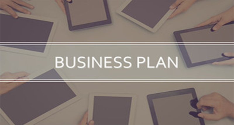 Why a Business Plan is needed for Small Businesses