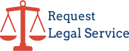 Request Legal Service