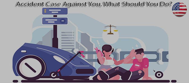 https://www.requestlegalservice.com/accident-case-against/